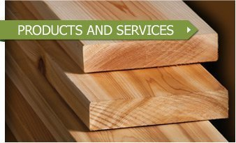 Lumber Products & Services