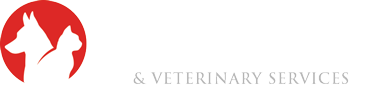 K9 Country Club Pet Center and Veterinary Services